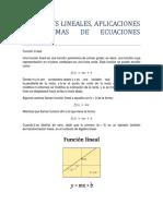 FUNCIONES_LINEALES_APLICACIONES_Y_SISTEM
