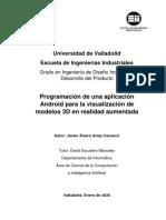 TFG-I-1450 aplicacion realidad aumentada.pdf