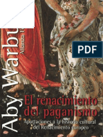 8_WARBURG_La ultima voluntad de Sassetti.pdf