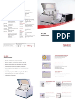 BS-200 brochura EN