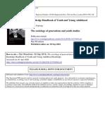 RoutledgeHandbooks-9781315753058-chapter3.pdf