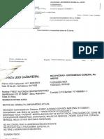 Escaneo 27-03-2020 (2).pdf