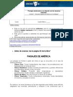 HIST PAISAJES AMERICANOS.pdf