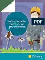 Cartilla  Vectores.pdf