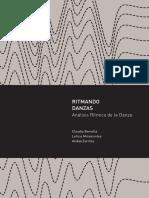 2013-mo-libro-ritmandodanzas-azorrilla.pdf