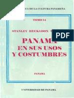 panamacostumbres1.pdf