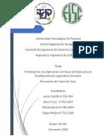 Especificación de Caso de Uso_EdgarMojica_IldaDCroz_MitzilaBarria_JesusCastillo