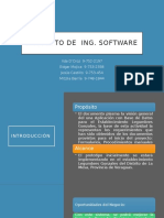 Proyecto_IngSoftware-EdgarMojica_IldaDCroz_JesusCastillo_MitzilaBarria