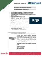 cerramiento-junta-vista-doble-placa.pdf
