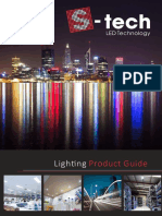 S-tech-Lighting-Australia.pdf