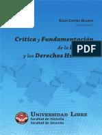 Libro Derechos Humanos Oscar.pdf