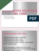 73087825-COMPUESTOS-VOLATILES-DEL-VINO.pptx