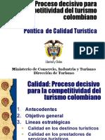 PresentacinPolticaCalidad[1]