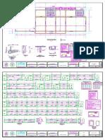 ES02-P_1-ES02.pdf