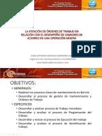 ÓRDENES DE TRABAJO EN CAMIONES MINEROS.pdf