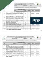 Anexo 9.1_Presupuesto_Electrico_PTAR