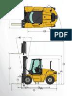GP190-280DC-spec-sheet (1).pdf