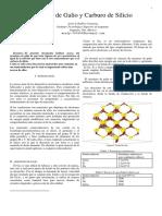 Arseniuro de Galio y Carburo de Silicio.pdf