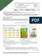 guia111adr1587477909.pdf
