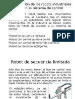 313297258-Sistemas-de-Control.pdf