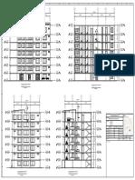 GUEVARA ARQUITECTÓNICO A2.pdf