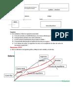 I-EXAMEN-PARCIAL-SOLUCION.docx