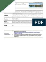 07 SII_Construction et fonctionnement d'une centrale nucléaire (1).pdf