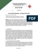 No-Dig 2009 Paper B-2-01 Hunt-Del Nero - r5 _final_