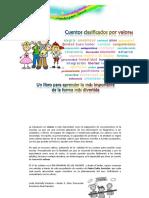 cuaderno-de-valores.ppt [Modo de compatibilidad].pdf