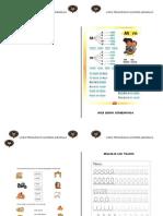 español - matematicas.docx
