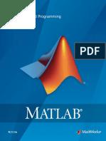 object-oriented programming.pdf