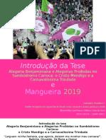 PptMangueira2019SPAC