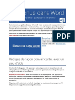 help_10002.pdf