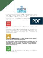 17_objetivos_de_desarrollo_sostenible Discapacidad