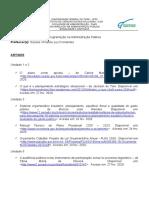 00. Links dos Artigos_Vídeos_Portais_Para auxiliar a pesquisa dos alunos (1)