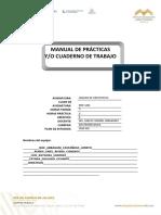 CIRCUITOS_DC-PRACTICA-_1-U1 clase.pdf