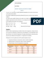 ANOVA_de_dos_factores