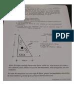 losa triangular