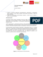 08-Bioinformatica-Guia (1)
