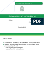 beamer2thesis_ita.pdf