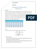 Prueba_de_Bondad_de_Ajuste_Normal_2