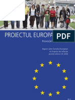 eu 2030