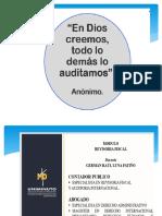 CLASES  RF PAPELES TRABAJO UNIDAD 3  - 29-04-2020.pdf
