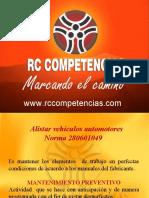 1 RC ALISTAMIENTO IMPRIMIR