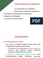 projet tutoré1-1er partieRecherche d'informations et rédaction-bouyatas.pdf