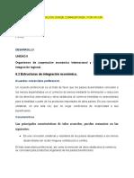 Entorno Macroeconómico_Unidad 6