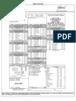 avid 12 portfolio - echs transcript 04 25 20