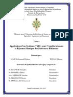 !!!!Ms.Gc. Mahi+Bouali.pdf