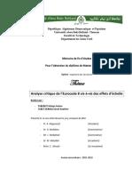 !!!Ms.Gc.Taberkit+Tabet derraz.pdf