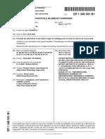 EP1348501B1.pdf